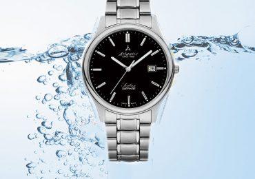 5 điều cần tránh khi chọn mua đồng hồ đeo tay mà bạn nên biết