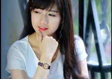 Bạn đã biết bí quyết đeo đồng hồ sao cho đẹp chưa?