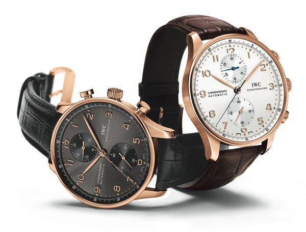 Đồng hồ Replica – Kẻ gây họa hay Vị cứu tinh