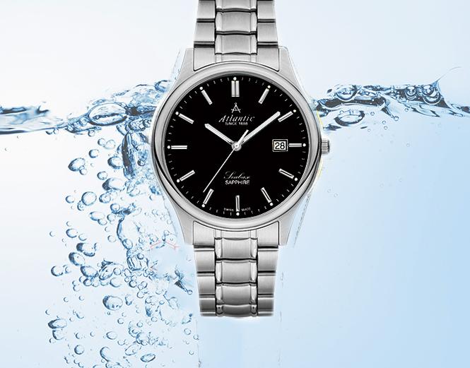 Mẹo đơn giản khắc phục đồng hồ bị vô nước