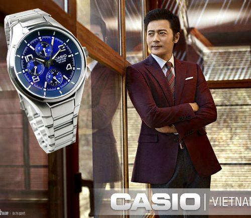 Cách chọn màu cho đồng hồ đeo tay hợp với mệnh