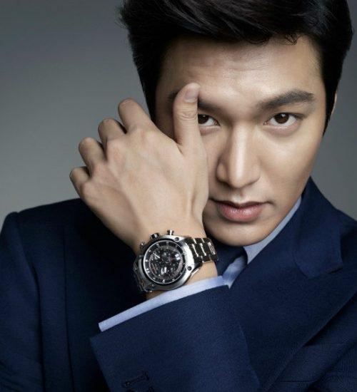 Kiến thức cơ bản về đồng hồ đeo tay thời trang