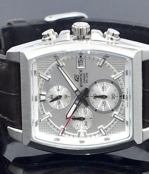Những mặt kính đồng hồ đeo tay mà bạn nên biết