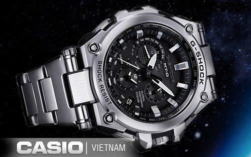 Tìm mua đồng hồ G Shock 35 triệu
