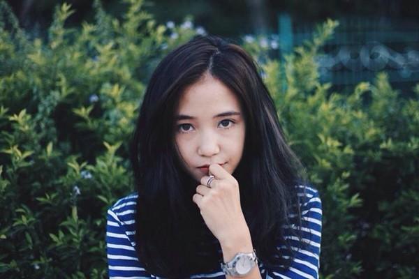 """Ngắm đồng hồ """"bình dân"""" cực hợp mốt của sao & hot girl Việt"""