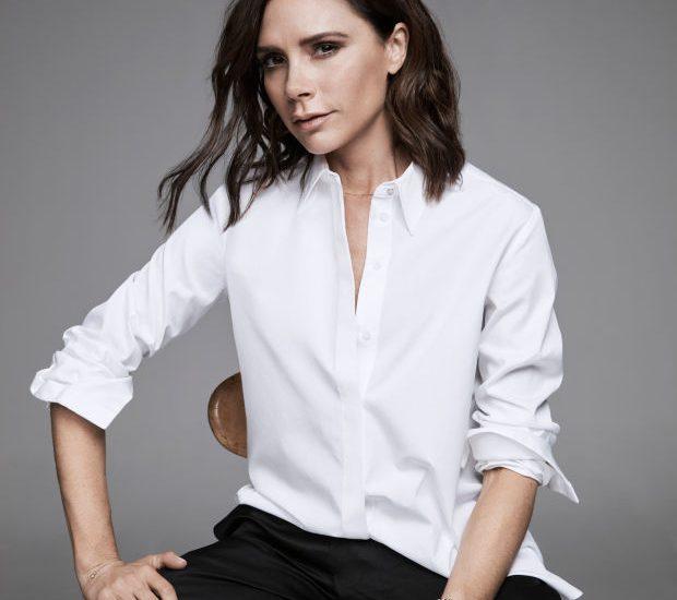 Victoria Beckham ra mắt đồng hồ giá 130 ngàn đồng