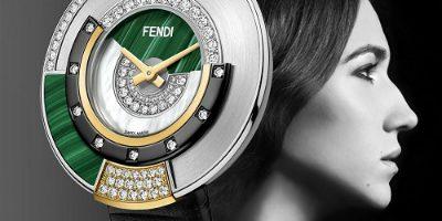 Policromia – Đồng hồ xa xỉ Italy ra mắt tại Việt Nam