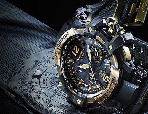 Tại sao đồng hồ đeo tay lại được yêu thích nhất