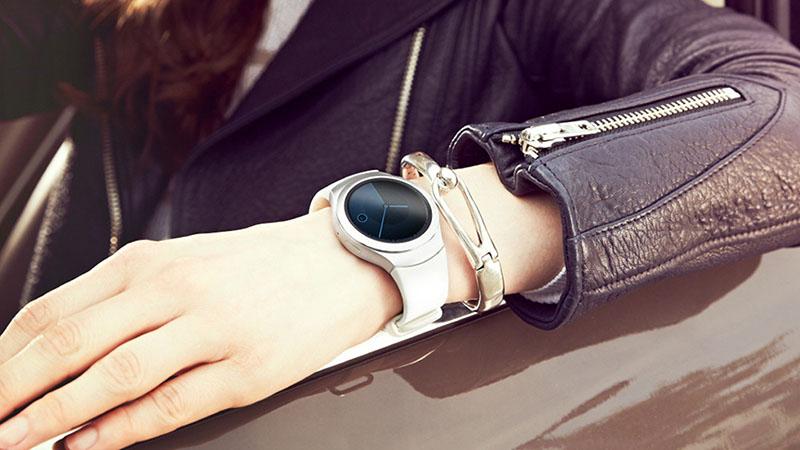 Thị trường smartwatch Việt Nam ảm đạm do đâu