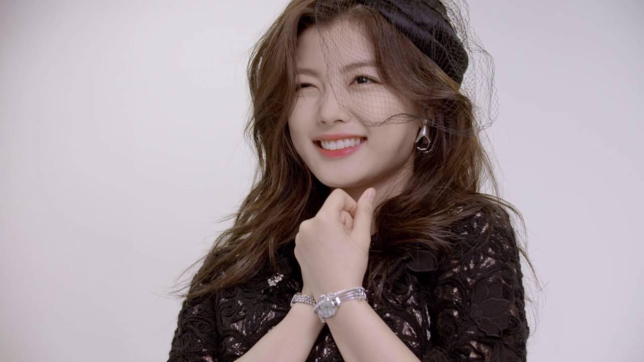 kim-yoo-jung-7