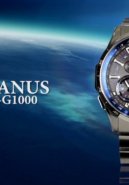 Replica watches là gì?