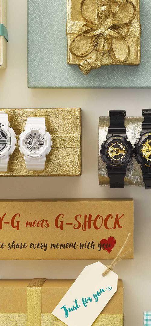 Năm Dậu nên lựa chọn đồng hồ đeo tay mẫu nào?