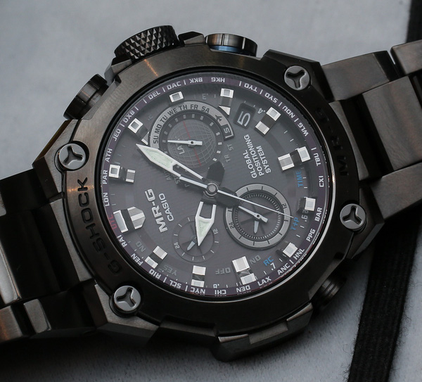 casio-g-shock-mr-g-mrg-g1000-2