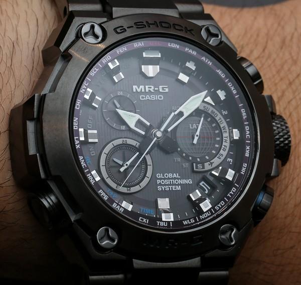 casio-g-shock-mr-g-mrg-g1000-3