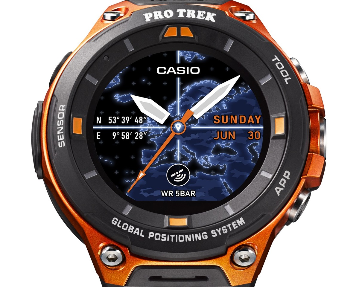 casio-pro-trek-smart-wsd-f20-watch-1