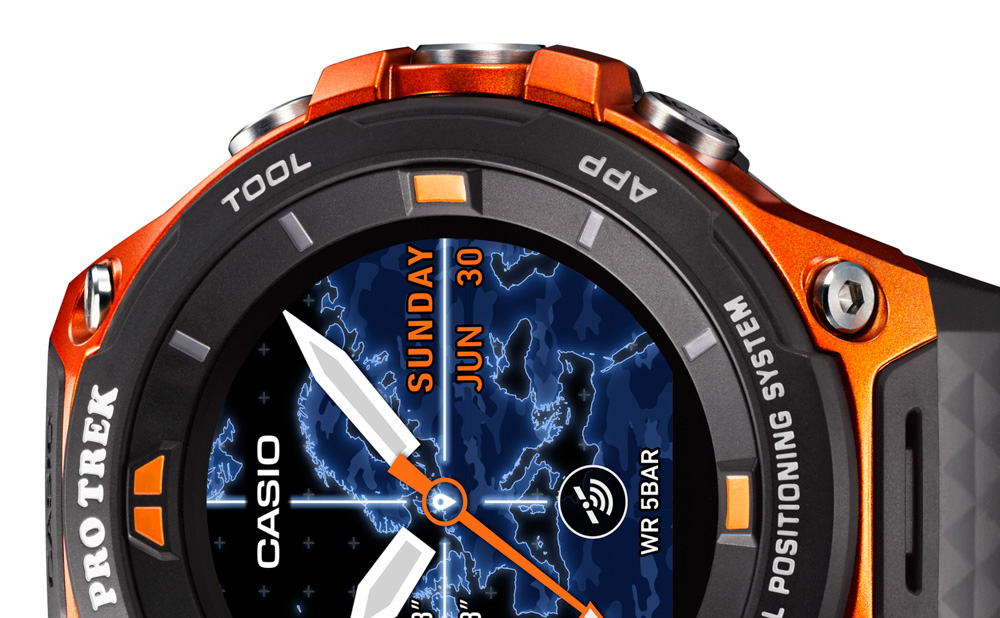 casio-pro-trek-smart-wsd-f20-watch-2