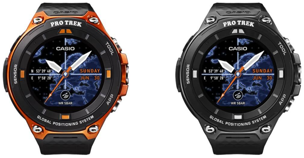 casio-pro-trek-smart-wsd-f20-watch-3