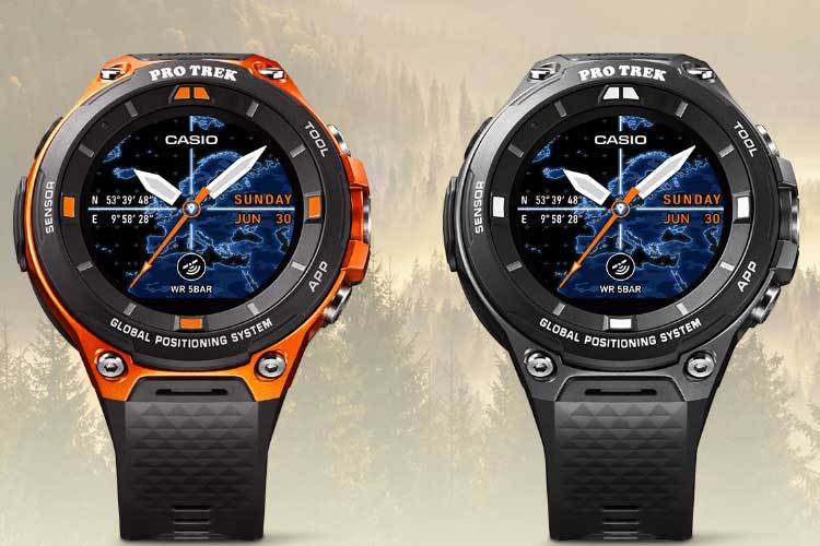 casio-pro-trek-smart-wsd-f20-watch-6