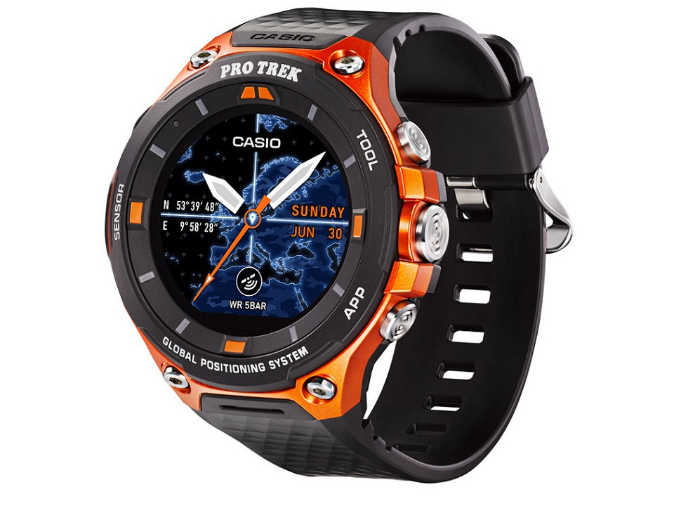 casio-pro-trek-smart-wsd-f20-watch