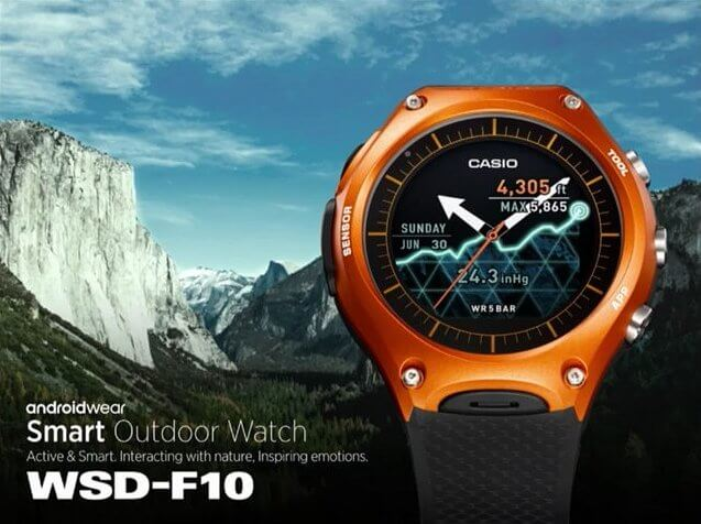 dong-ho-casio-smart-outdoor-1