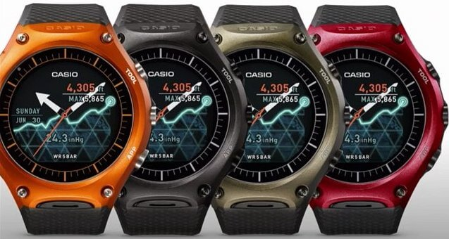 dong-ho-casio-smart-outdoor
