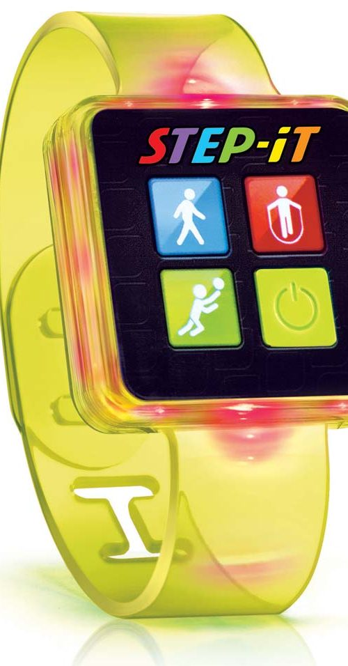 Phát hiện mẫu đồng hồ đeo tay Trung Quốc dành cho trẻ em gây viêm da