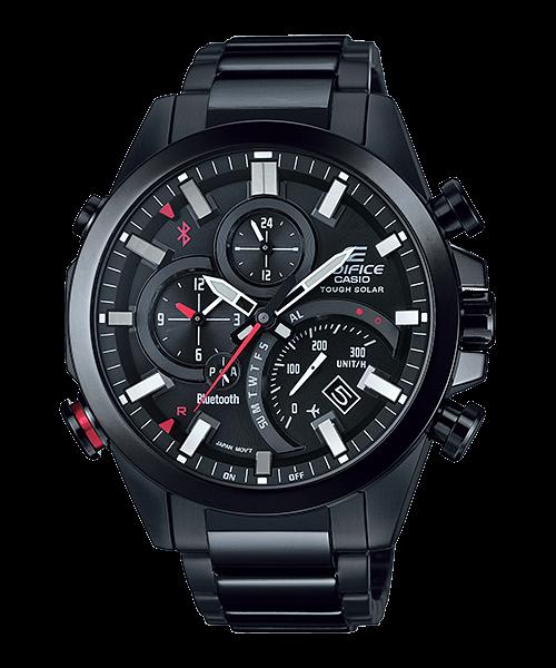 So sánh đồng hồ Cover Thụy Sỹ với đồng hồ Citizen Nhật Bản.