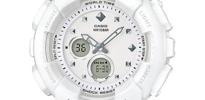 Tìm hiểu Replica watches là gì trong thế giới hiện đại?