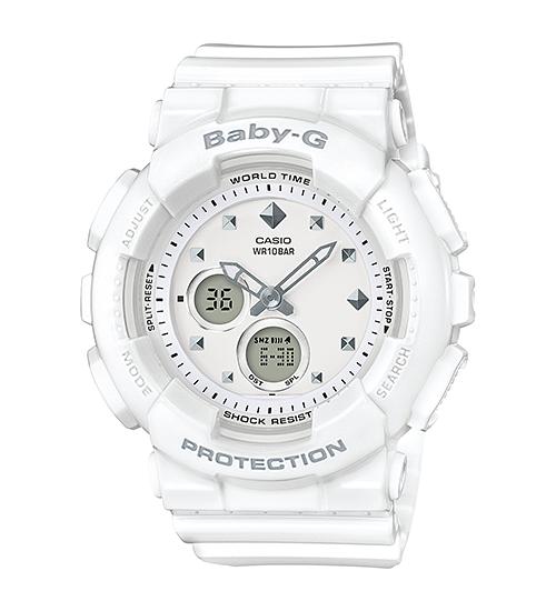 Cách chỉnh sửa kim đồng hồ đeo tay như thế nào?