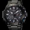 Tính năng của đồng hồ Casio G Shock MRG-G1000