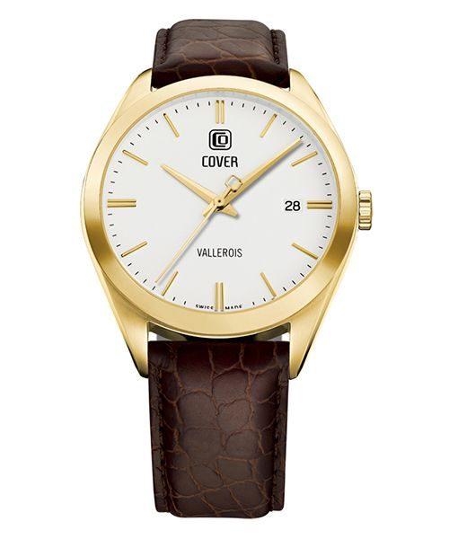 Đồng hồ Quartz là đồng hồ gì và những câu hỏi về đồng hồ Quartz