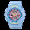 Top 3 thương hiệu đồng hồ Casio Nữ nổi bật