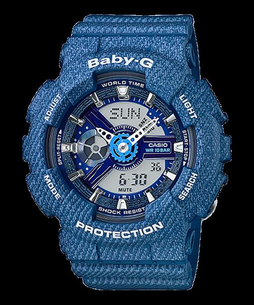 Đồng hồ Casio chính hãng – những bước cơ bản để nhận biết
