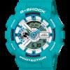 Đồng Hồ G-Shock Và Những Màu Sắc Hợp Với 12 Cung Hoàng Đạo