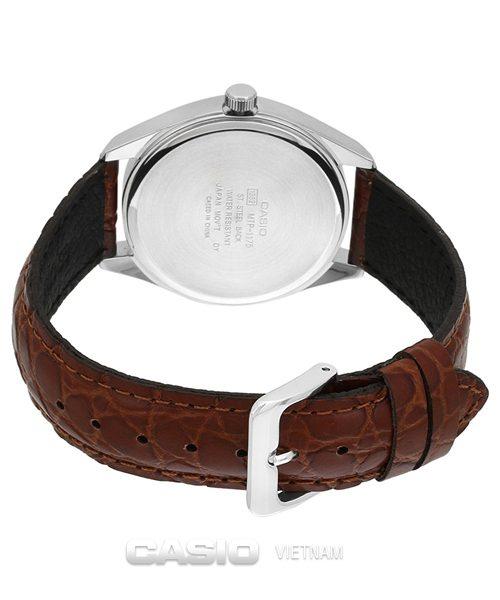 Dây đeo đồng hồ và những điều cần biết