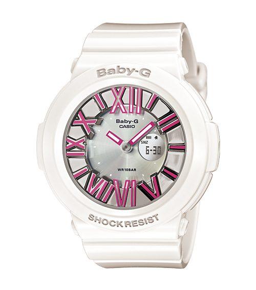 Ngược dòng lịch sử cùng những chiếc đồng hồ đeo tay