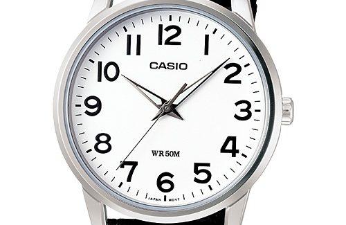 Dây Đồng Hồ Và Những Điều Cần Biết về chất liệu dây đeo đồng hồ