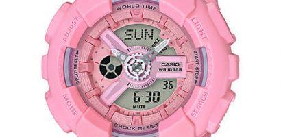 Lịch sử ra đời đồng hồ Casio và những điều bạn nên biết