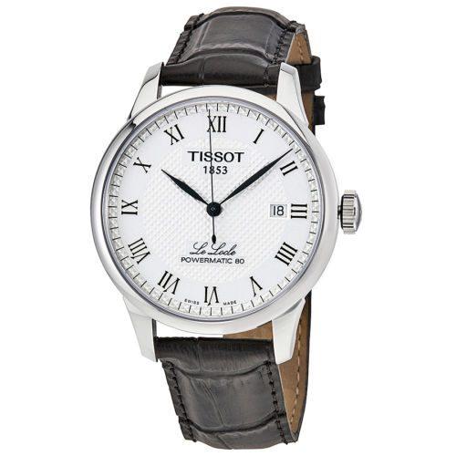 Đồng hồ Frederique Constant có tốt không? Lịch sử đồng hồ Frederique Constant?