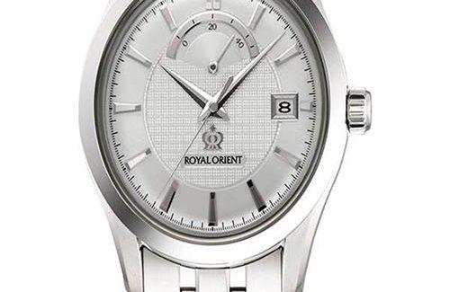 Top những mẫu đồng hồ nam Orient Automatic đáng sở hữu nhất hiện nay