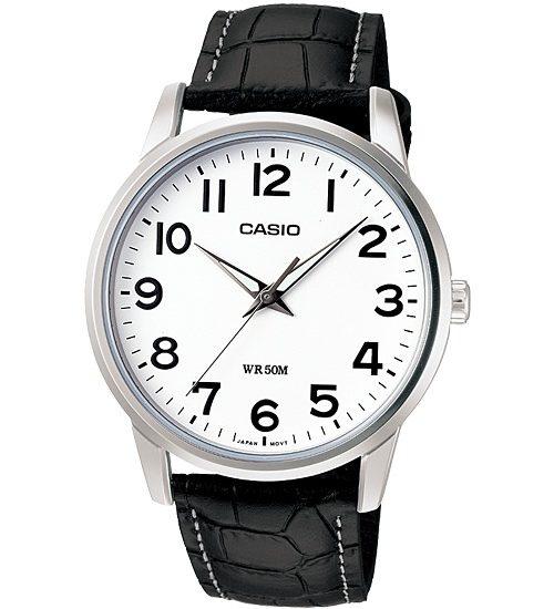 Chọn đồng hồ đeo tay phù hợp với phong thuỷ