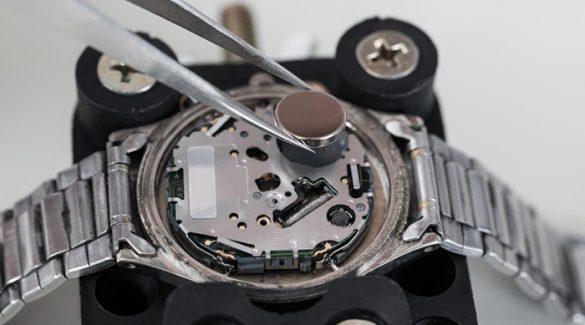 Những mẫu đồng hồ chế tác thủ công đỉnh cao của thế giới