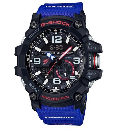 Có nên mua dòng đồng hồ thông minh hay không?