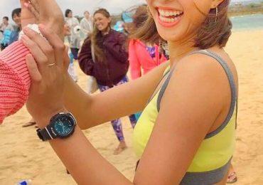 Tính năng chống nước của đồng hồ Casio như thế nào