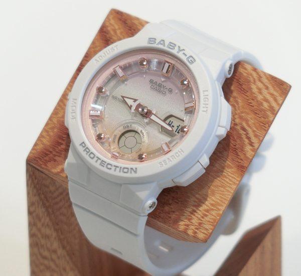 Địa chỉ sửa đồng hồ Casio ở Hà Nội chính hãng? Đồng hồ Casio được bảo hành bao lâu?