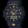 Ngắm mẫu đồng hồ G Shock GA-810 B-1A siêu hot ra mắt tháng 6/2018