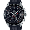 Khám phá đồng hồ casio Edifice EFR-552P-1AV ấn tượng