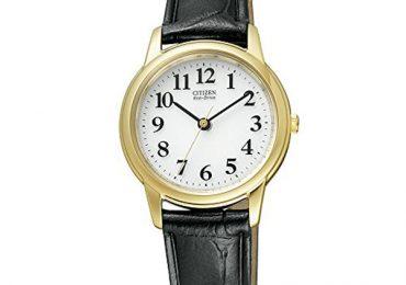 Mua đồng hồ nữ Citizen cần lưu ý những gì?