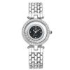 Khám phá đồng hồ Olympia Star hot nhất Thuỵ Sĩ