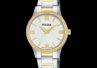 Đồng hồ Pulsar được sản xuất ở nước nào?